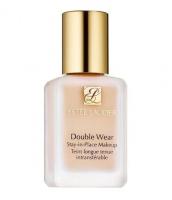 Estée Lauder - Double Wear - Stay-in-Place Makeup - Długotrwały, kryjący podkład do twarzy - 1C2 - PETAL - 1C2 - PETAL