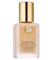 Estée Lauder - Double Wear - Stay-in-Place Makeup - Długotrwały, kryjący podkład do twarzy - 2W1.5 - NATURAL SUEDE - 2W1.5 - NATURAL SUEDE