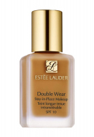 Estée Lauder - Double Wear - Stay-in-Place Makeup - Długotrwały, kryjący podkład do twarzy - 4N3 - MAPLE SUGAR - 4N3 - MAPLE SUGAR