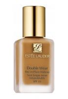 Estée Lauder - Double Wear - Stay-in-Place Makeup - Długotrwały, kryjący podkład do twarzy - 5W1 - BRONZE - 5W1 - BRONZE