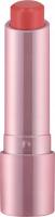 Essence - Perfect Shine Lipstick - Pomadka do ust