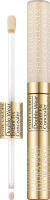 Estée Lauder - Double Wear Instant Fix Concealer - Korektor i serum do twarzy 2w1