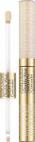 Estée Lauder - Double Wear Instant Fix Concealer - Korektor i serum do twarzy 2w1