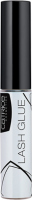 Catrice - LASH GLUE - Eyelash glue - 5 ml