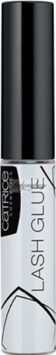 Catrice - LASH GLUE - Klej do rzęs - 5 ml