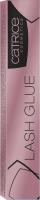 Catrice - LASH GLUE - Eyelash glue - 5 ml