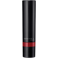 RIMMEL - Lasting Finish Extreme Lipstick - Pomadka do ust