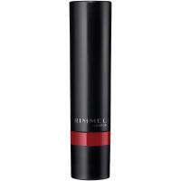 RIMMEL - Lasting Finish Extreme Lipstick - Pomadka do ust