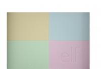 ELF - Complexion Perfection - Puder wyrównujący koloryt cery-83801 - 83801 - COMPLEXION PERFECTION - Cool