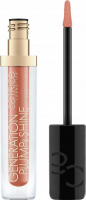 Catrice - Generation Plump & Shine Lip Gloss - Lip gloss