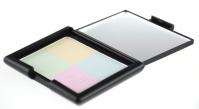 ELF - Studio - Complexion Perfection - Puder wyrównujący koloryt cery