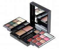 ELF - Studio - Mini Makeup Collection S-Box- Zestaw do makijażu