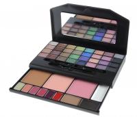 ELF - Studio - Makeup Clutch - Zestaw do makijażu