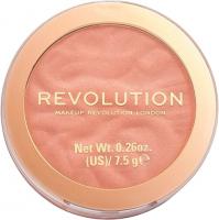 MAKEUP REVOLUTION - BLUSHER RELOADED - Blush