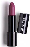 PAESE - Lipstick with argan oil - 32 - 32