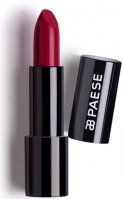PAESE - Lipstick with argan oil - 31 - 31