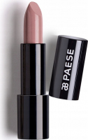 PAESE - Lipstick with argan oil - 17 - 17