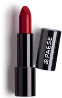 PAESE - Lipstick with argan oil - 34 - 34