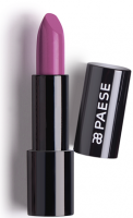 PAESE - Lipstick with argan oil - 33 - 33