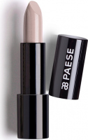 PAESE - Lipstick with argan oil - 35 - 35