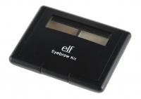 ELF - Studio - Eyebrow Kit - Zestaw do stylizacji brwi