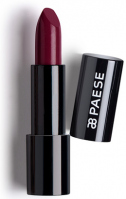 PAESE - Lipstick with argan oil - 62 - 62