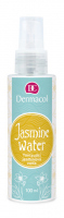Dermacol - Jasmine Water - Toning jasmine water spray - 100 ml