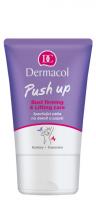 Dermacol - Push Up - Bust Firming & Lifting Care - Ujędrniająco-liftingujący krem do biustu i dekoltu - 100 ml