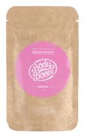 BodyBoom - Coffee Peeling 30g - Original