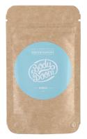 BodyBoom - Peeling Kawowy 30g - Kokos
