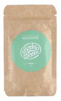 BodyBoom - Coffee Peeling 30g - Mint