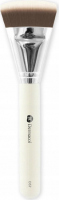 Dermacol - CONTOURING BRUSH - D57