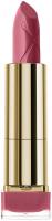 Max Factor - Colour Elixir Lipstick - Pomadka do ust - 030 - ROSEWOOD - 030 - ROSEWOOD