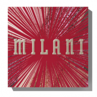 MILANI - GILDED ROUGE - Eyeshadow Palette - Paleta 16 cieni do powiek