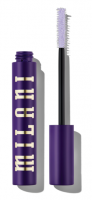 MILANI - THE VIOLET ONE LASH PRIMER - Fioletowa baza pod tusz do rzęs