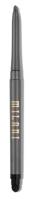 MILANI - STAY PUT EYELINER - Waterproof eyeliner in a pencil