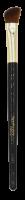 Inter-Vion - CLASSIC EYESHADOW BRUSH - Skośnie ścięty pędzel do cieni