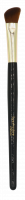 Inter-Vion - CLASSIC EYESHADOW BRUSH - An angled brush for shadows