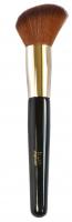 Inter-Vion - CLASSIC BLUSH BRUSH - Blush brush