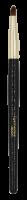 Inter-Vion - CLASSIC EYESHADOW BRUSH - Precyzyjny pędzel do cieni
