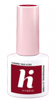 Hi Hybrid - PROFESSIONAL UV HYBRID - MOMENTS COLLECTION - Hybrid nail polish - 5 ml