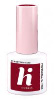 Hi Hybrid - PROFESSIONAL UV HYBRID - MOMENTS COLLECTION - Lakier hybrydowy - 5 ml