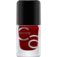 Catrice - ICONails Gel Lacquer - Nail polish
