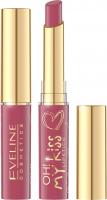 EVELINE - OH! MY KISS LIPSTICK - Lipstick