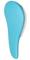 Inter-Vion - Hairbrush - Turquoise - 499000