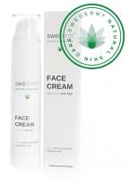 Swederm - Face Cream Intensive Anti-Age - Przeciwzmarszczkowy krem do twarzy - 50 ml