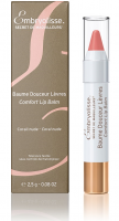 EMBRYOLISSE - Comfort Lip Balm - Coloring and nourishing lip balm