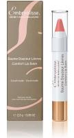 EMBRYOLISSE - Comfort Lip Balm - Koloryzująco-odżywczy balsam do ust