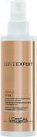 L'Oréal Professionnel - SERIE EXPERT - REPAIR 10 IN 1 - Multifunctional spray for damaged hair - 190 ml