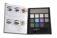 ELF - Beauty Eye Manual - Paleta